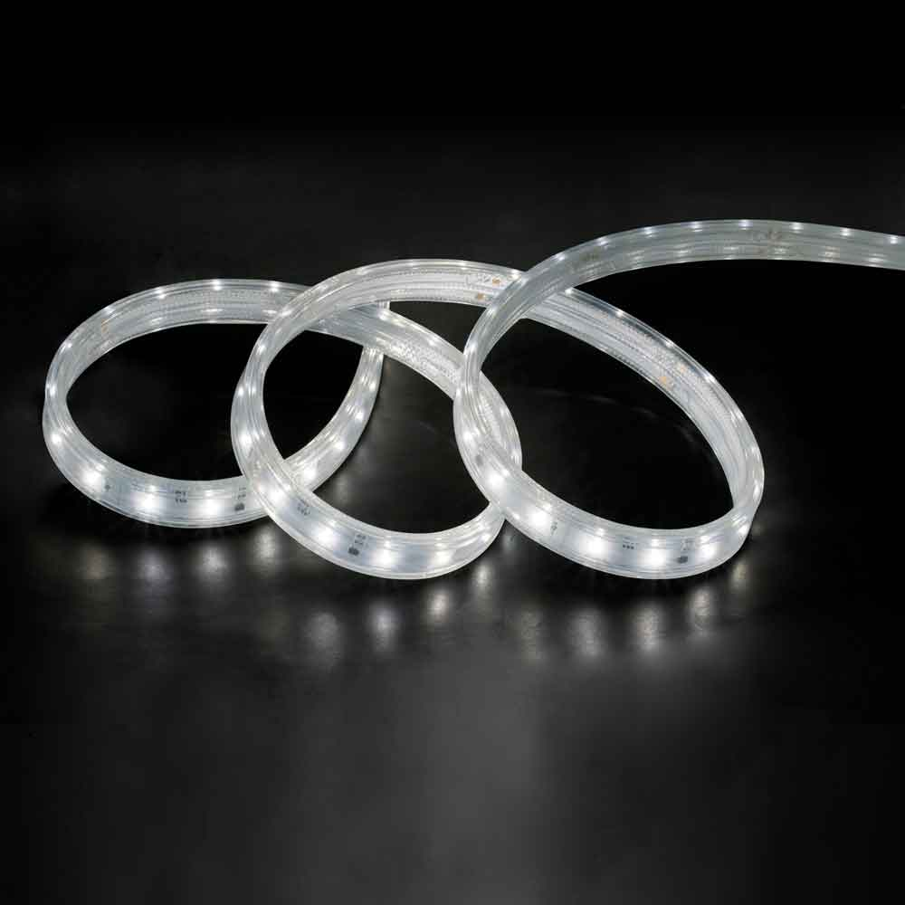 120V Flexible LED INFINA® Strips