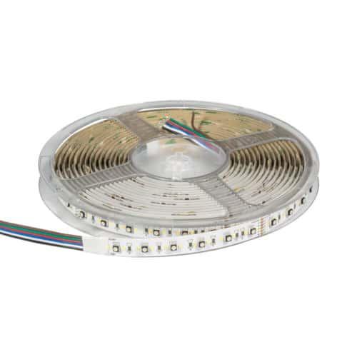 DL-FLEX2-RGBWW reel