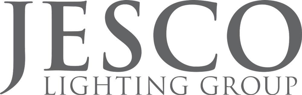 Led Lighting Portal Jesco Group