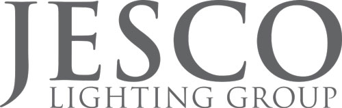 JESCO Logo without oval 500px