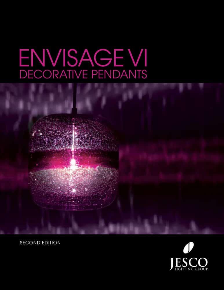 ENVISAGE VI Catalog