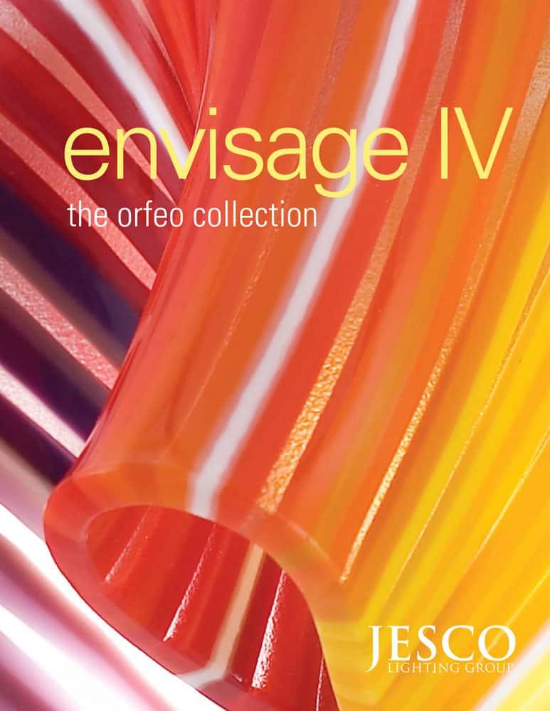 Envisage IV Catalog