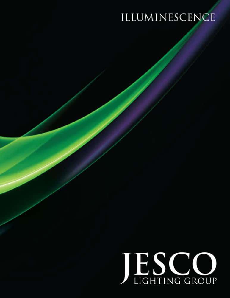 Revised Illuminescence Consolidated Catalog