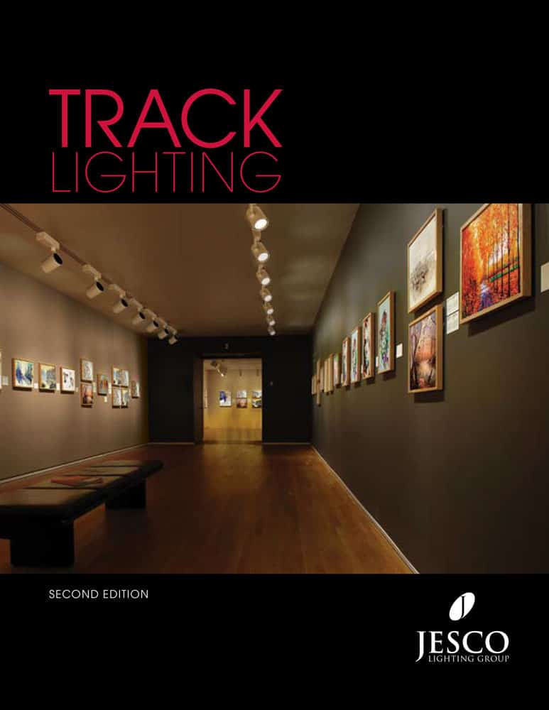 Track Lighting Catalog