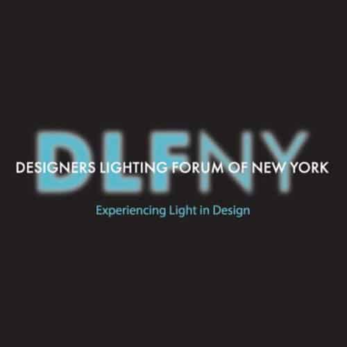 Designers Lighting Forum of New York