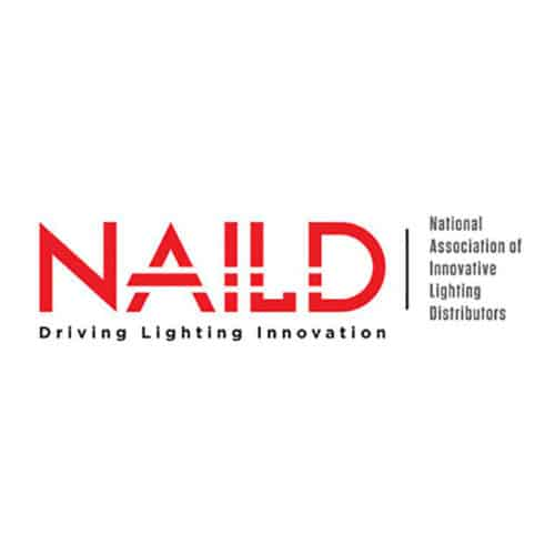National Association of Innovative Lighting Distributors