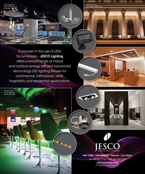 Building Design + Construction 2013