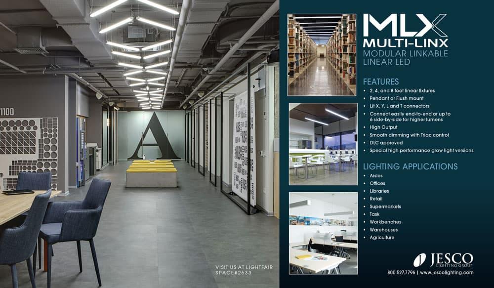 Design Retail Magazine May 2017