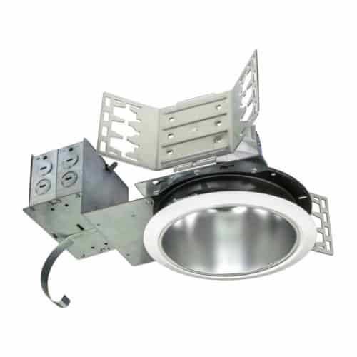 "RLH-A601 6"" Architectural Downlight"