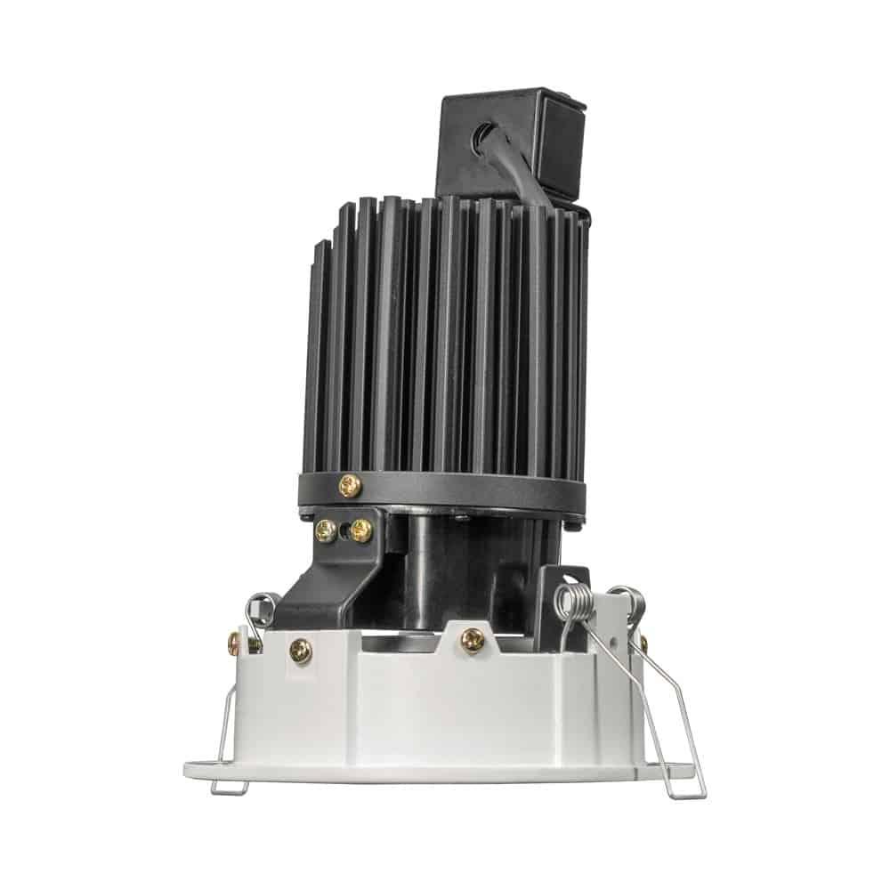 """4"""" Premier Round Downlight Light Engine"""