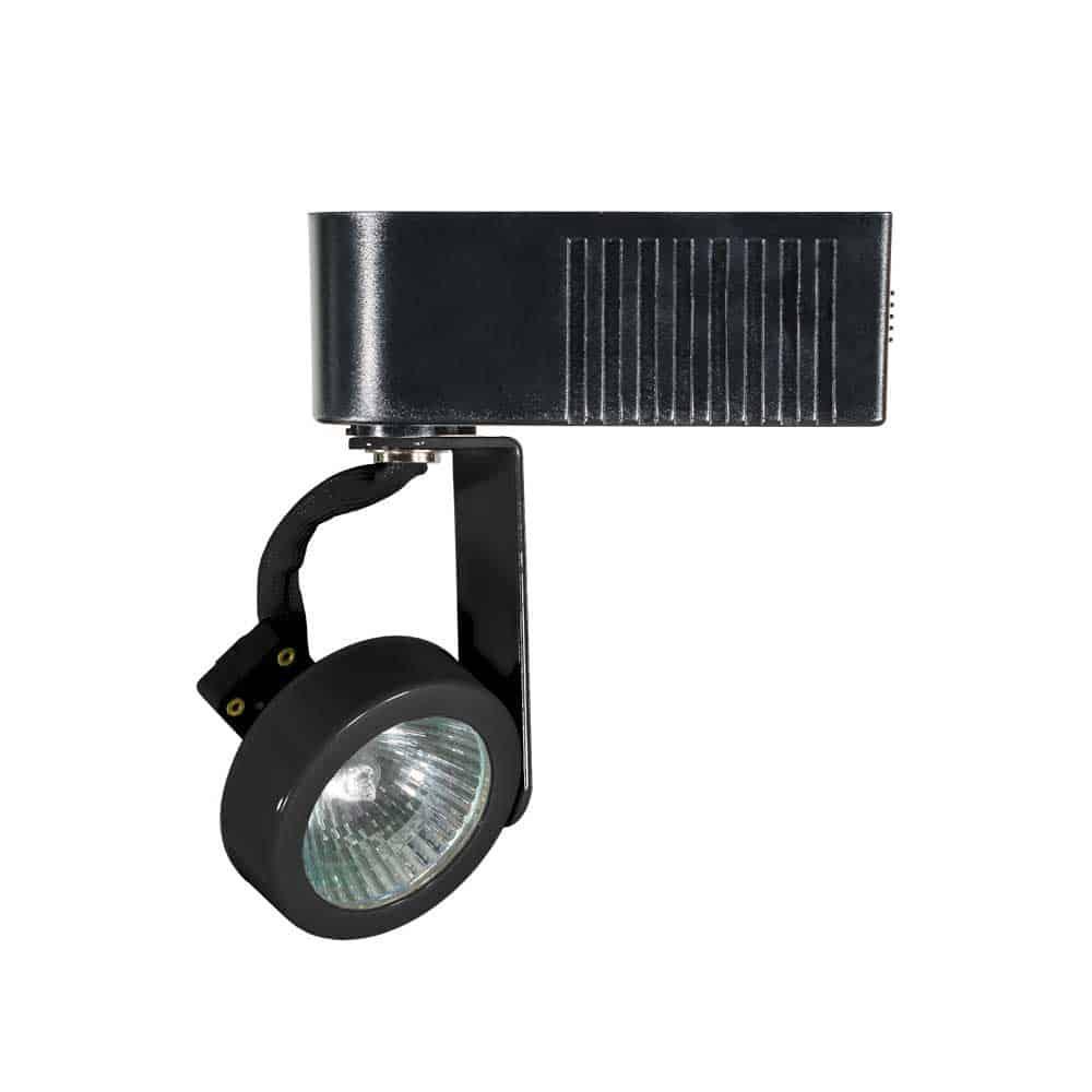 Mini Gimbal Track Luminaire Lv132 Jesco Lighting Group