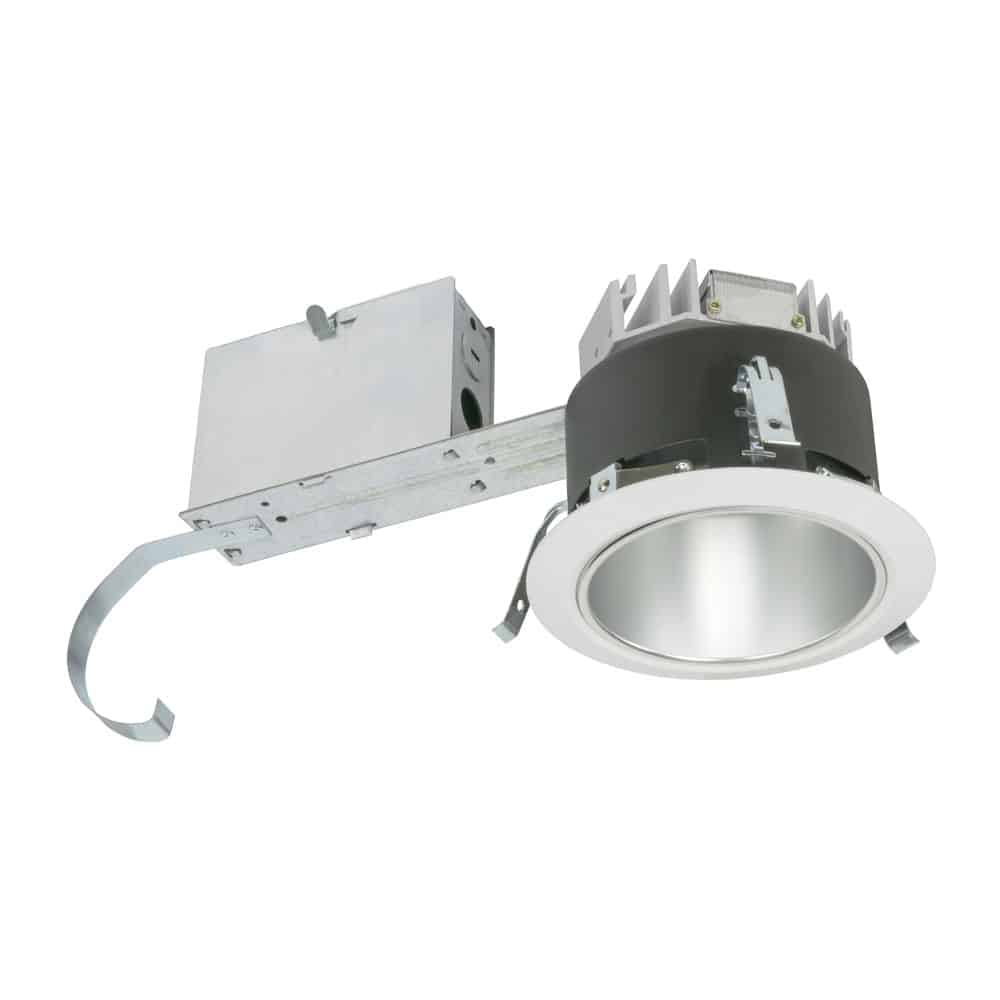 "4"" Commercial Remodel Downlight"