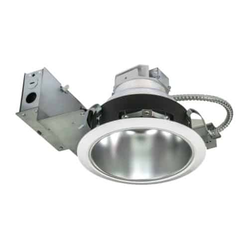 "6"" Commercial Remodel Downlight"