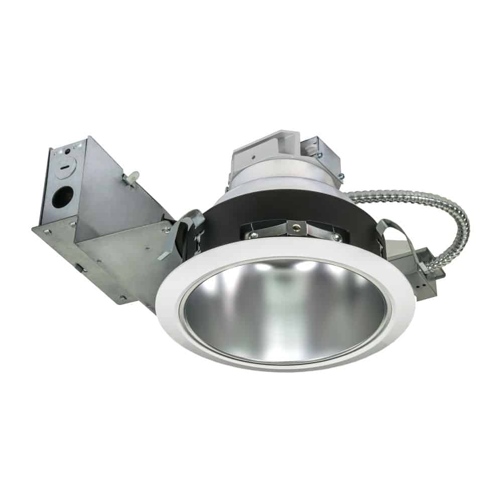"""6"""" Commercial Remodel Downlight"""