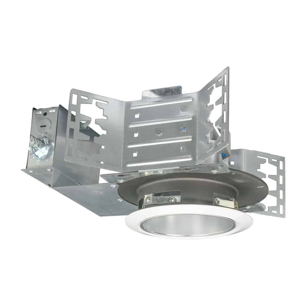 "RLH-A401 4"" Architectural Downlight"