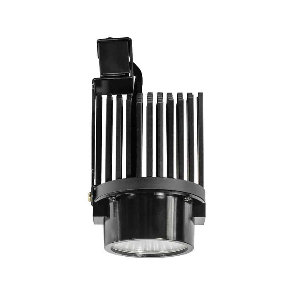 """4"""" Premier Round Light Engine"""