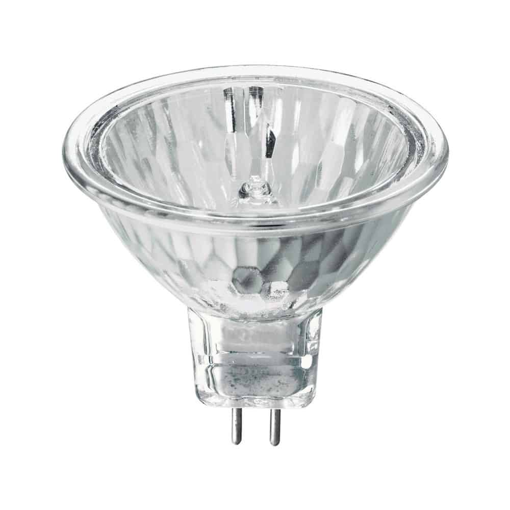 Halogen MR16 Lamp