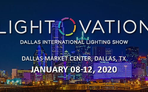 Lightovation Jan. 2020