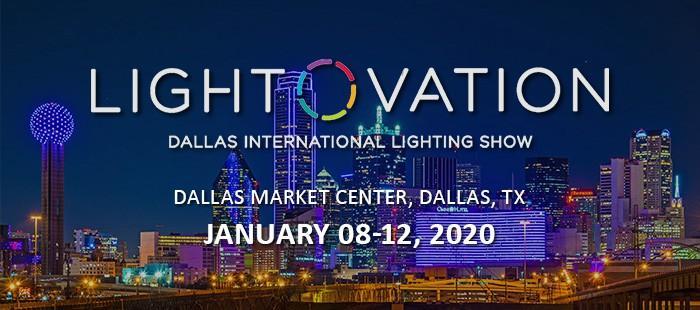 Lightovation Jan. 2020
