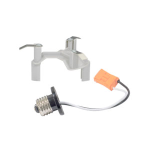 11CM-405-S accessories