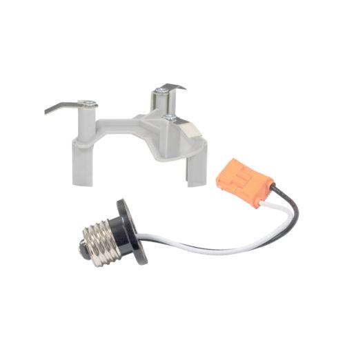 CM-405-S accessories