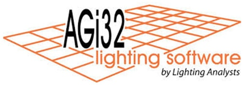 AGi32 Lighting Software