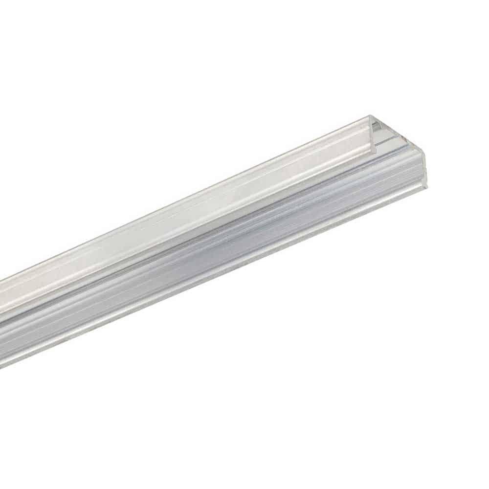DL-AC-FLEX-CH6-M INFINA® Aluminum Channel