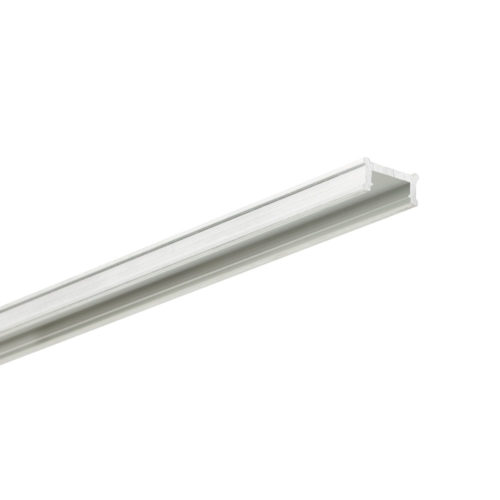 116' ALUMINUM MOUNTING CHANNEL
