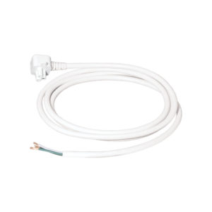 11End Feed Cable for hardwiring