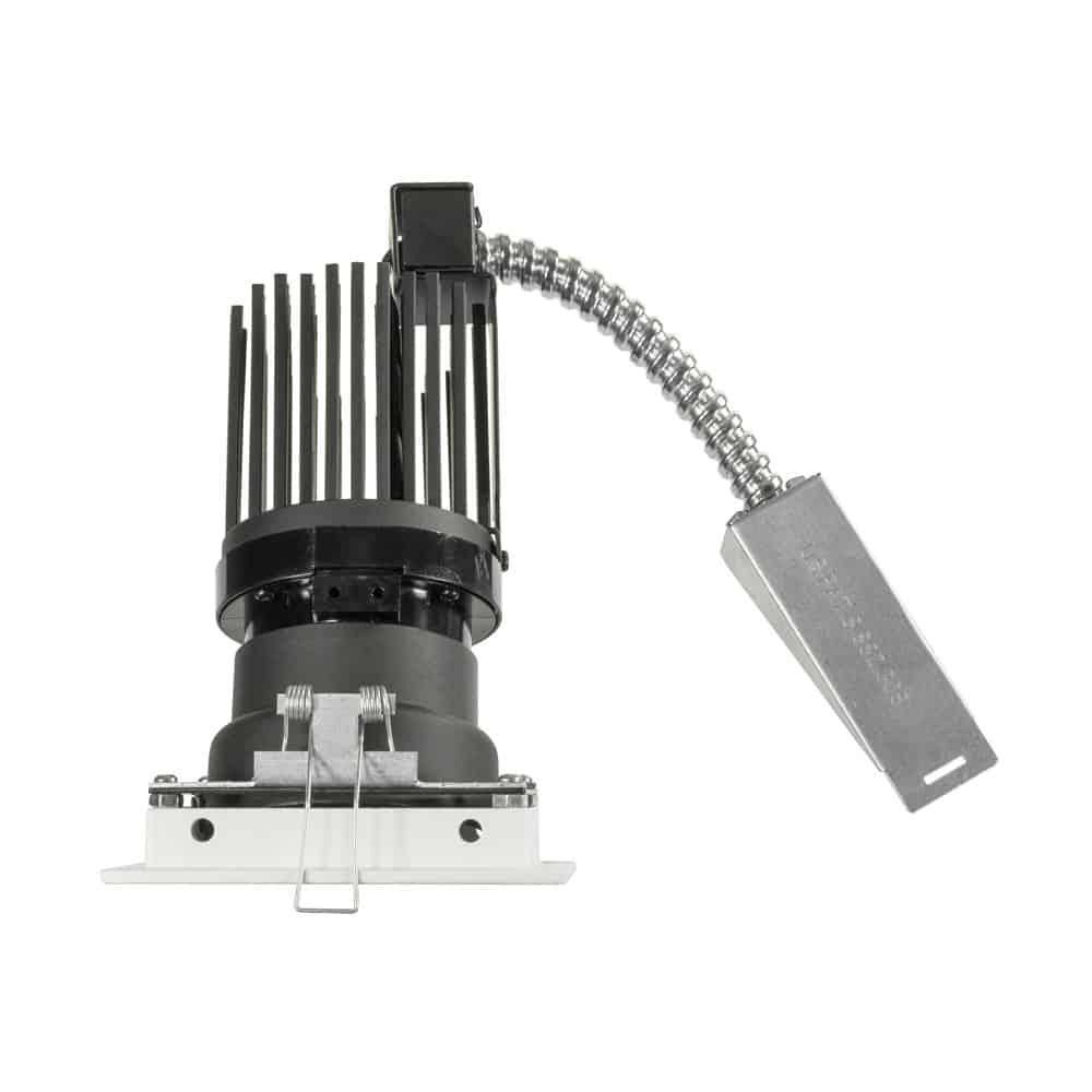 "3.5"" Square Premier Light Engine"