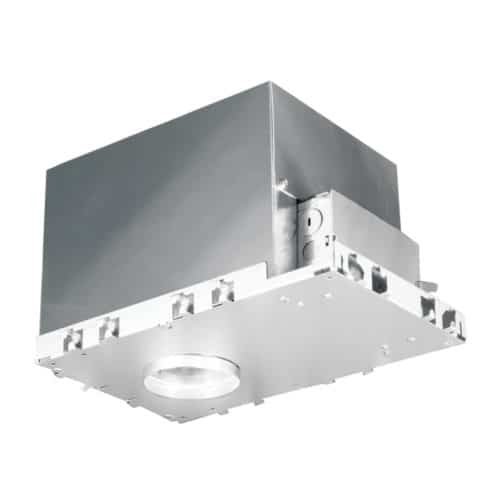 "3"" New Construction IC Airtight Housing"