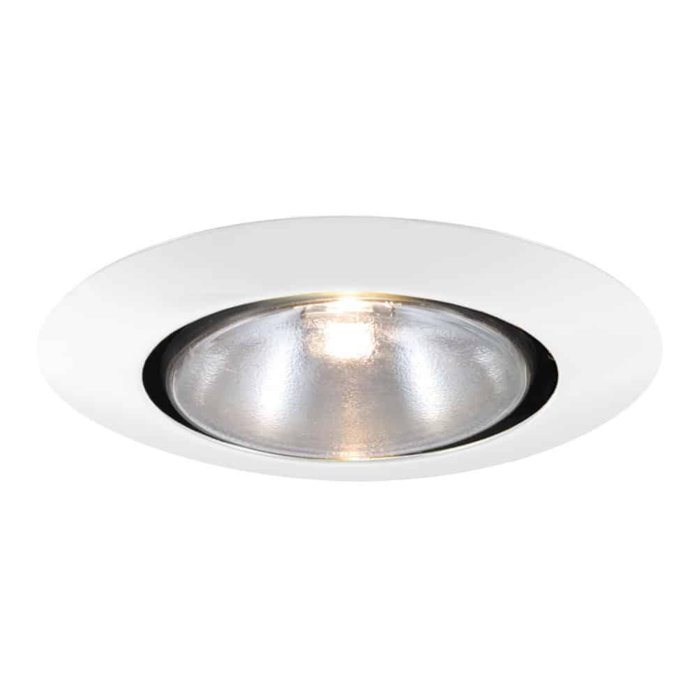 6 Recessed Downlights Trims Jesco Lighting Group
