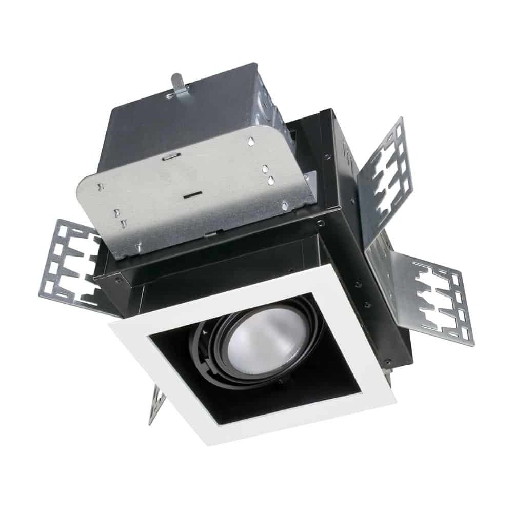 ML1 Dimmable COB LED Modulinear