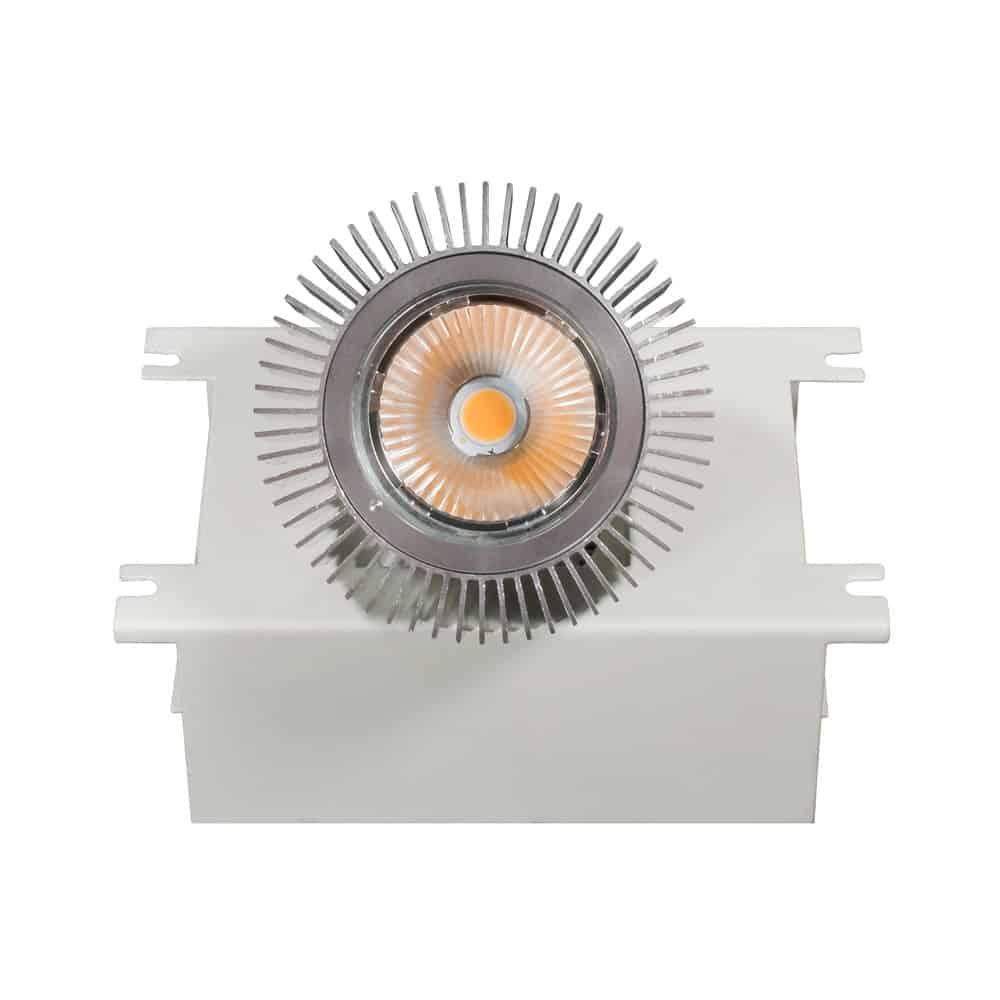 ML2 COB LED Light Head