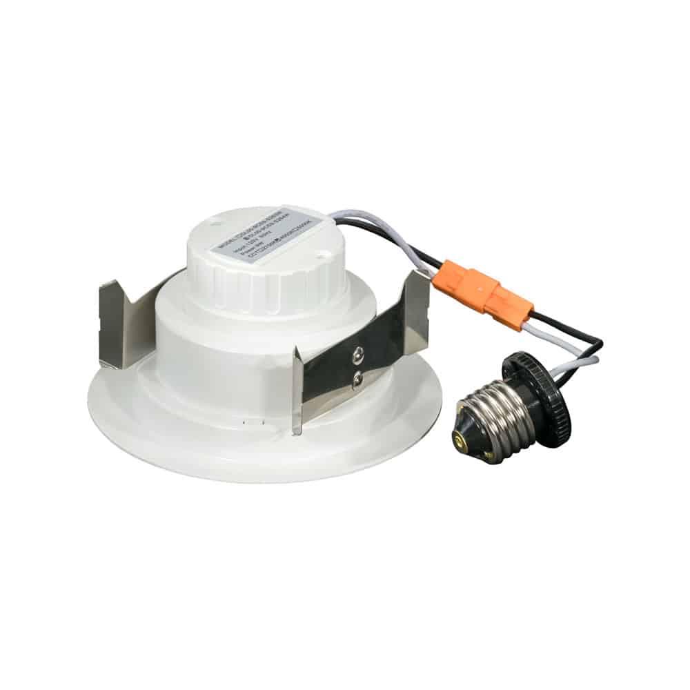 4 Quot Ac Led Retrofit Module Re Neo Rdr 4001 Jesco Lighting