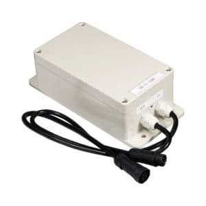 11DMX Signal Amplifier for Wall Washer series