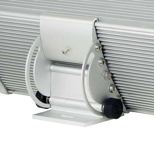 """11WW2-HW-Q13 Advanced 13"""" LED Wall Washer"""