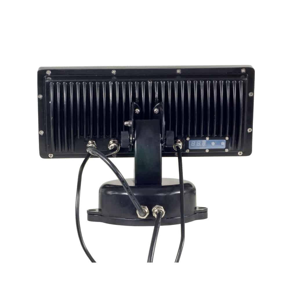 """11WW2-HW-B13 Advanced 13"""" LED Wall Washer"""
