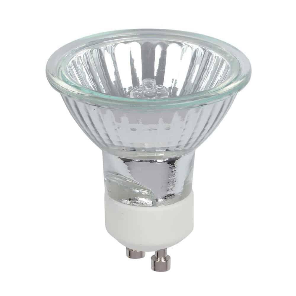 Halogen MR16 GU10 Lamp