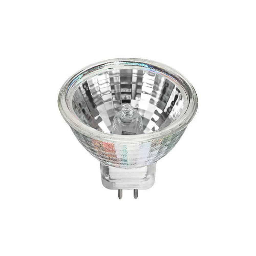 Halogen MR11 Lamp