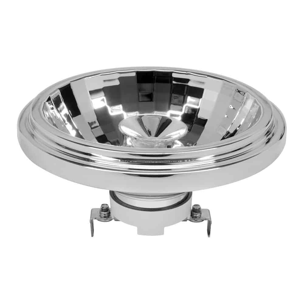 Halogen AR11 Lamp